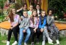 Kinder und Jugendchor