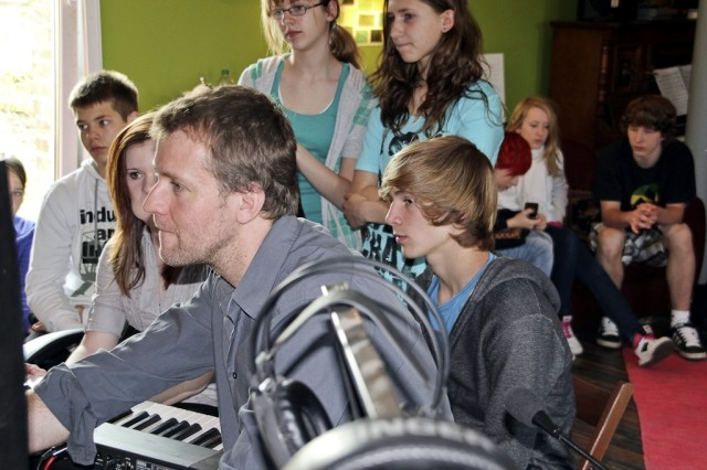 studio_unterricht