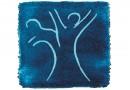 Einzelarbeit mit Atmung und Stimme