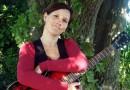 Gitarre für Pädagogen*Innen