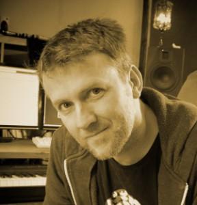 Kinderrabatz - Jan Rase - Mitmach Musik für Kinder